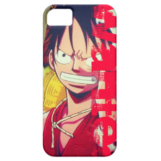 WANTED iPhone 5 COVERS