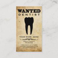 Dental Posters & Photo Prints | Zazzle