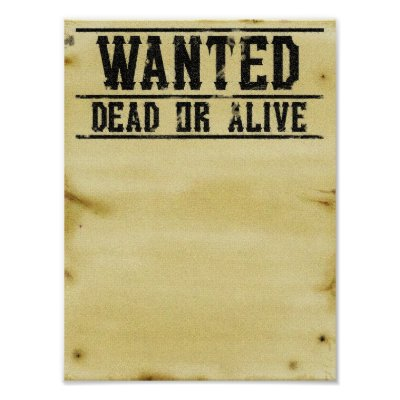 http://rlv.zcache.com/wanted_poster-p228312993922420025t5ta_400.jpg