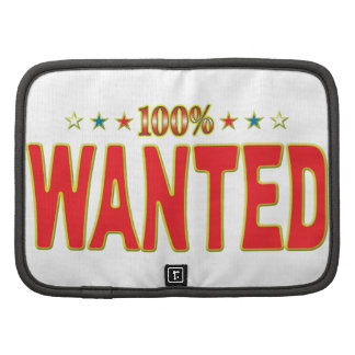 Wanted Star Tag Planner