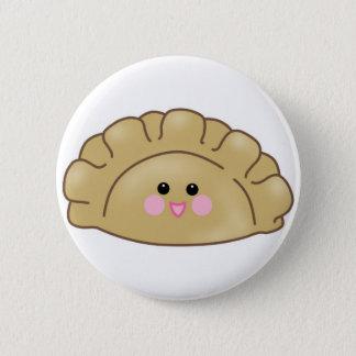 wanton button