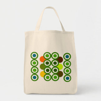 wapoa bag style organic WB7