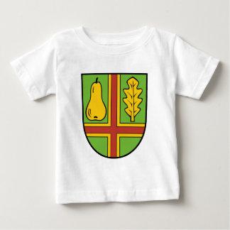 Wappen Gross Kreutz Baby T-Shirt