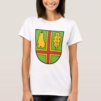 Wappen Gross Kreutz T-Shirt