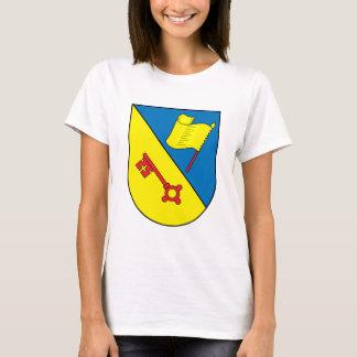 Wappen Illingen T-Shirt