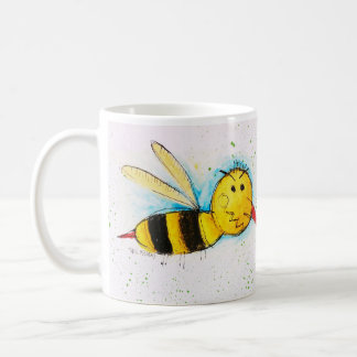 waps taza de café