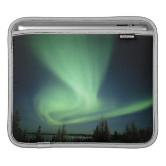 Wapusk National Park iPad Sleeves
