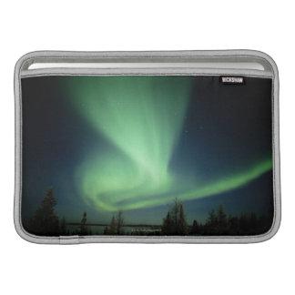 Wapusk National Park MacBook Sleeve