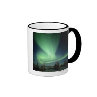 Wapusk National Park Mug