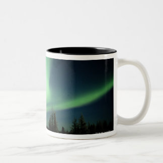 Wapusk National Park Coffee Mugs