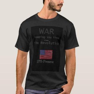 War1 T-Shirt