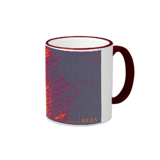war against war mug
