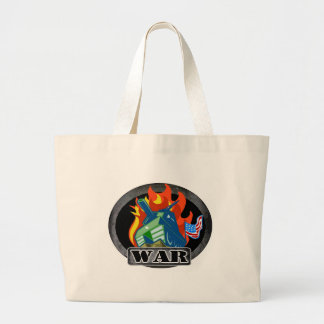 War Bags