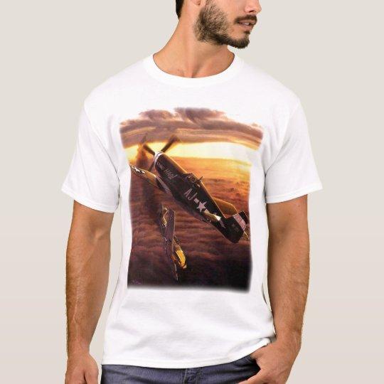 War Bird T-Shirt