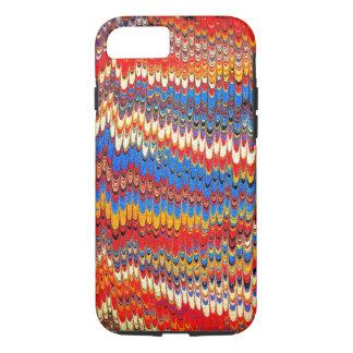 War Bonnet iPhone 7 Case