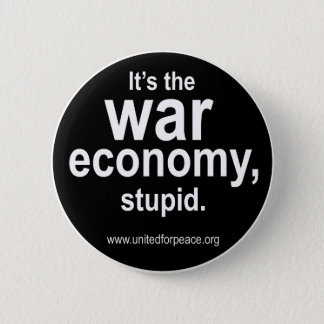 War Economy Button