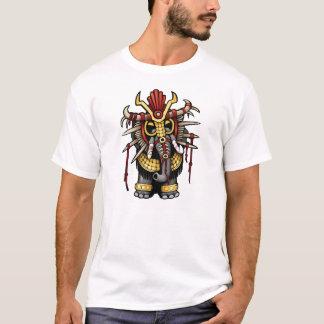 War Elephant T-Shirt