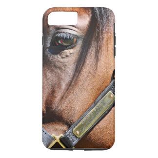 War Front - City Sister $700K iPhone 7 Plus Case
