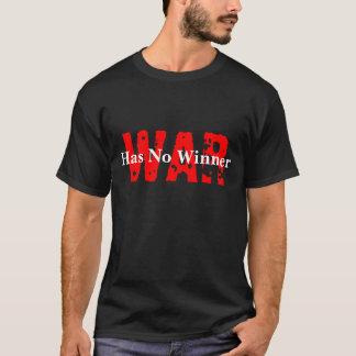 WAR II T-Shirt