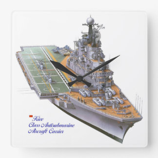 War Images for Wall clock