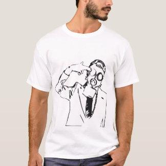 War is Suicide T-Shirt