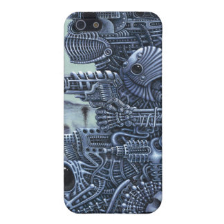WAR MACHINE 4 iPHONE CASE Cases For iPhone 5