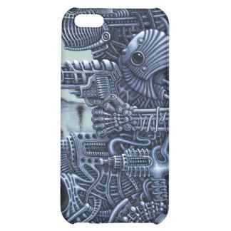 WAR MACHINE 4 iPHONE CASE iPhone 5C Cover