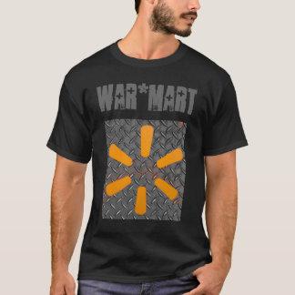 War*Mart
