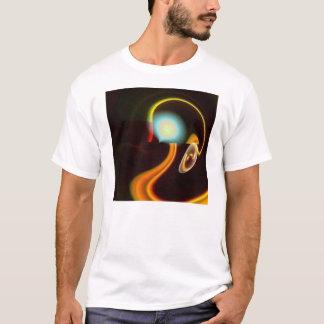 War Of Da Worlds T-Shirt