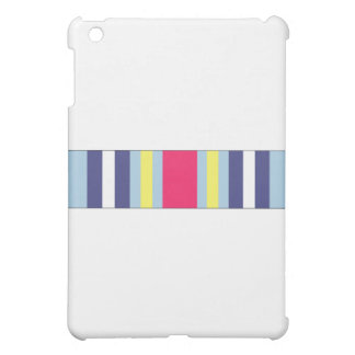 War On Terrorism Expeditionary Ribbon iPad Mini Covers