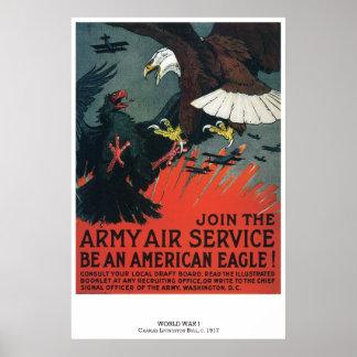 War Poster (02)