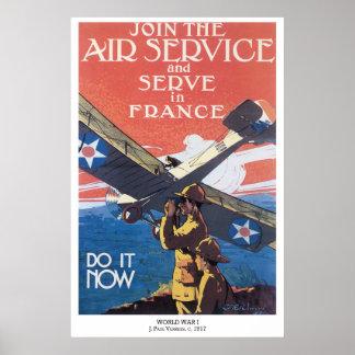 War Poster (03)