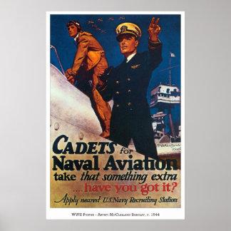 War-Poster-06 Poster