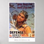 War-Poster-09