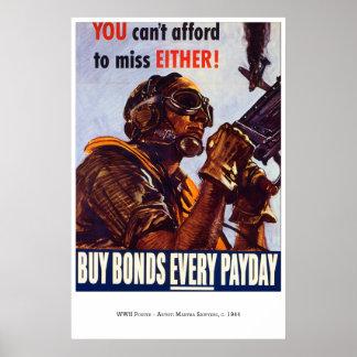 War-Poster-10 Póster