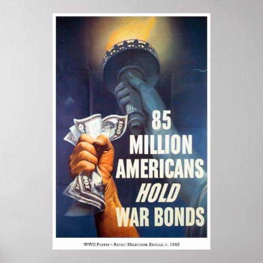 War-Poster-12