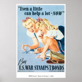 War-Poster-18 Póster