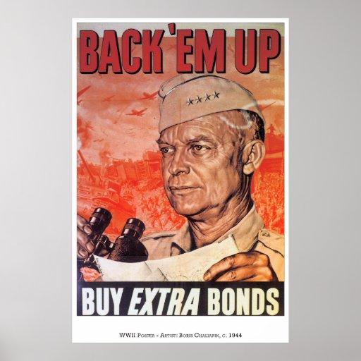 War-Poster-19