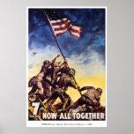 War-Poster-23 Poster