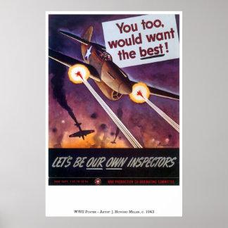 War-Poster-32 Póster