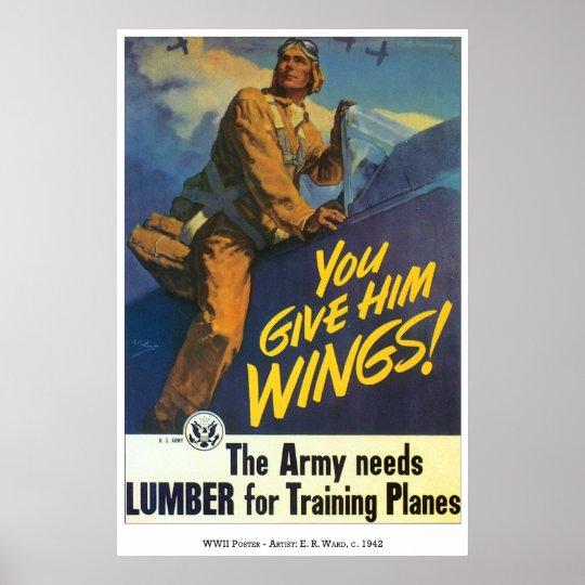 War-Poster-40 Poster