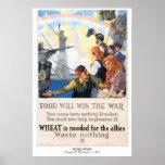 War Poster (44)