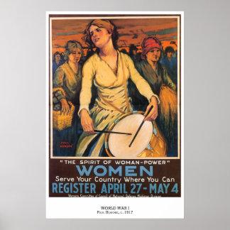 War Poster 51