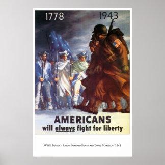 War-Poster-56 Poster