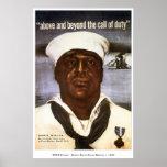 War-Poster-58 Poster
