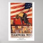 War Poster (59)