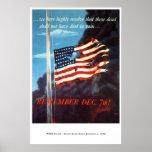 War-Poster-60