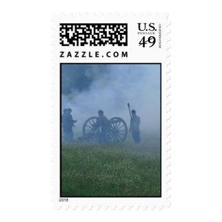 War Stamp