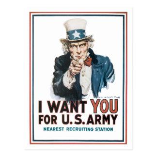 War Time Postcards, World War 1 and 2