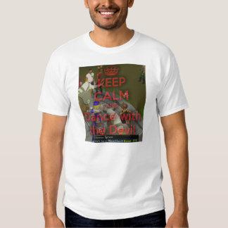 Warbands Meme Shirt